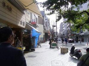 20062_222