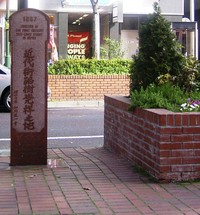 20062_226