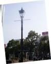20062_227