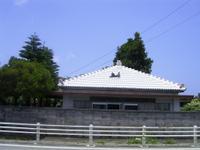 20065_044