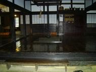 Morioka_036