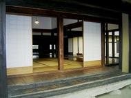 Morioka_038