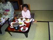 Morioka_053
