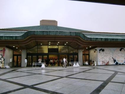 20095_010