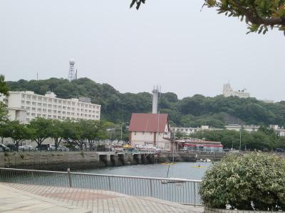2011_138