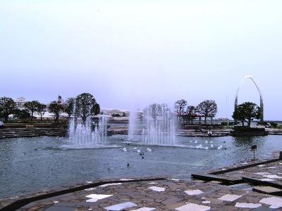 2011_141