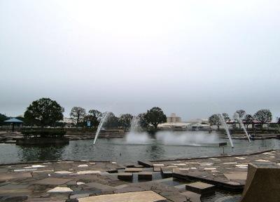2011_145