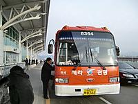 Cimg8880_2