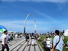 2012_165