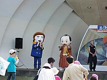 2012_167