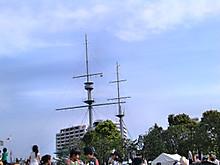 2012_170