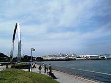 2012_172