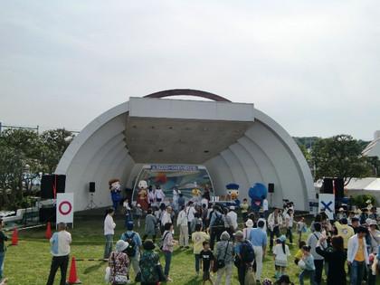 2012_173