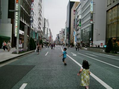 2012_009_2
