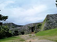 2012_340