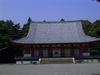 daigokin