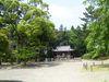 daigoryou