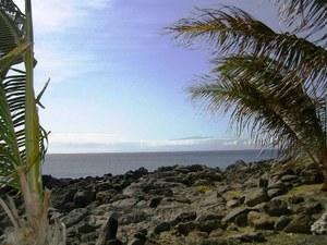 Hawaii_08_1