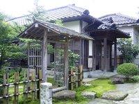 Hokuriku_002