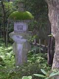 Hokuriku_043