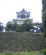 Hokuriku_067