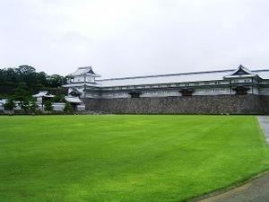 Hokuriku_069