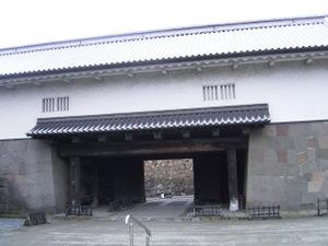 Hokuriku_070