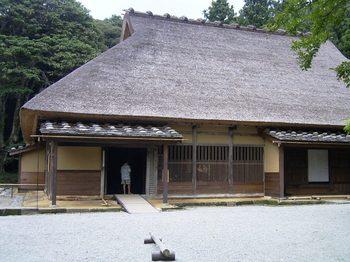 Hokuriku_169