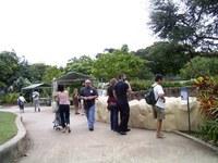 zoo-fukei