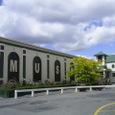 町の博物館
