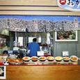 勝手丼・釧路の有名などんぶり